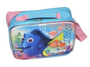Finding Dory Lunchbox 3D - School Supplies by Zoofy (W67947)