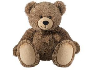 Maddy Bear 19 inch - Teddy Bear by Ganz (H13845)