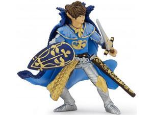 Elf Knight - Action Figure by Papo (39793)