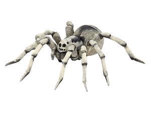 Tarantula - Play Animal by Papo (50190)