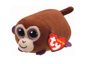 Monkey Bo Teeny Ty - Stuffed Animal by Ty (42166)