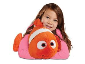 Finding Dory - Nemo - Character Stuffed Animal by Pillow Pets (1566)