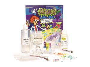 Get Slimed - Science Kit by Be Amazing (4515)