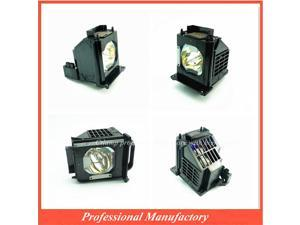 Replacement Projector Lamp/bulb 915B403001 for MITSUBISHI WD-65C8 / WD-73C8 / WD-60C9 / WD-65837 / WD-65735 / WD-60735 / WD-65736 / WD-60C8 / WD-73735 / WD-73736 / WD-73835 / WD-65835 Etc