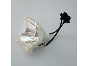 Compatible Bare Bulb for Epson ELPLP22/V13H010L22/EMP-7800 / EMP-7800P / EMP-7850 / EMP-7850P / EMP-7900 / EMP-7900NL / EMP-7950 / EMP-7950NL / V11H119020 / V11H120020 / V11H17092