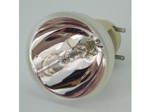 Original Projector bare bulb/lamp OSRAM P-VIP 240/0.8 E20.9n