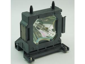 Replacement Projector Lamp LMP-H202 for Sony VPL-HW30AES / VPL-HW30ES / VPL-HW50ES / VPL-HW55ES / VPL-VW95ES Projectors
