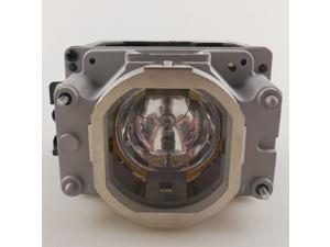 Replacement Projector Lamp/bulb VLT-XL7100LP for MITSUBISHI LU-8500 LX-7550 LX-7800 LX-7950 UL7400U WL7200U XL7000U XL7100U