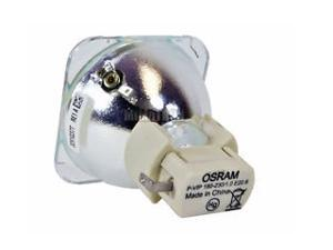 Lampedia Original Stage Lamp Bulb Replacement for GRIVEN GRIVEN-15R-LAMP - 120 Days Warranty