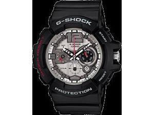 G-Shock by Casio GAC110-1A Retail Price: $150