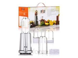Apollo Personal Blender - 1 Unit by Tribest