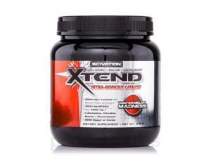 Xtend Watermelon Madness - 30 Servings (375 Grams) by Scivation