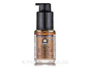 Skin Eternal Serum - 1 fl. oz (30 ml) by Source Naturals