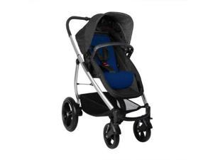 Phil & Teds Smart Lux Buggy in Cobalt