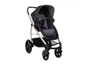 Phil & Teds Smart Lux Buggy in Taupe