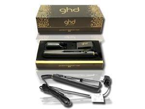 GHD Gold Professional Styler Flat Iron - Black By GHD - 1 Inch Flat Iron For Unisex
