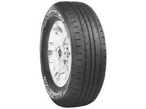 LT235/85R16 120/116S E/10 TL ROWL GRANTLAND MILESTAR Tire  OWL