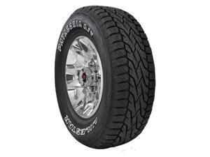 LT265/75R16 123/120S E/10 TL ROWL A/T PATAGONIA MILESTAR Tire  OWL