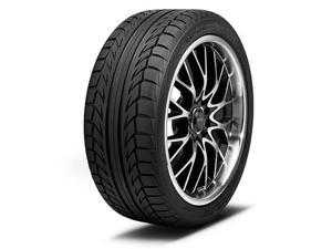 225/45-17 BF Goodrich G-Force Sport Comp-2 91W Tire BSW