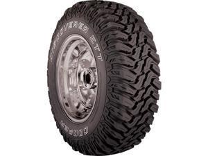 30x9.50-15 Cooper Discoverer STT Tek 3 104Q C/6 Ply Tire OWL