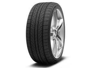 245/45-17 Nexen N7000 95W Tire BSW