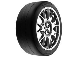 P265/35-18 BF Goodrich G-Force R1 85W Tire BSW