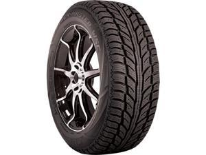 235/55-18 Cooper Weather Master WSC 100T Tire BSW