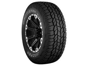 LT265/70-16 Cooper Discoverer A/T3 121R E/10 Ply Tire OWL