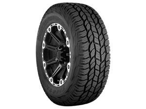LT225/75-17 Cooper Discoverer A/T3 113R E/10 Ply Tire BSW