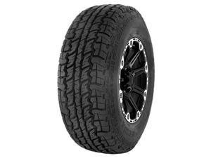 LT275/65-18 Kenda Lever AT KR28 121Q E/10 Ply Tire OWL