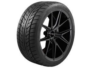 265/35R18 Nitto NT555 Extreme 93W  Tire BSW