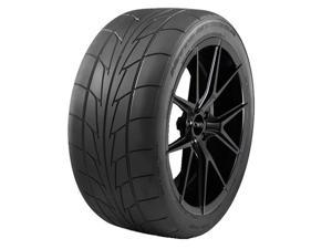 P275/60R15 Nitto NT555R 107V  Tire BSW