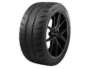 335/30ZR19 Nitto NT05 103W  Tire BSW