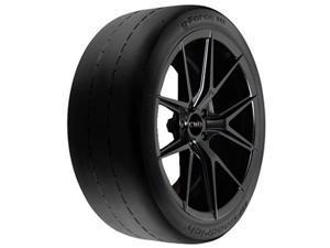 P205/55ZR16 BF Goodrich (BFG) G-Force R1 89W BSW Tire