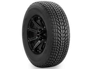 P245/70R16 Firestone Winterforce UV 106S B/4 Ply BSW Tire