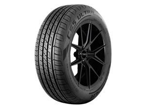 215/50R17 Cooper CS5 Ultra Touring 95V BSW Tire