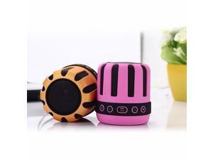 JXD high-end bluetooth speaker with DSP technology wirelss bluetooth speaker