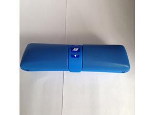 JXD Wireless Bluetooth 4.0 Speaker Mini TF USB FM Radio with Hands-free Portable 5V Speaker