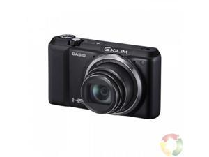 CASIO Exilim ZR850  - Black