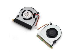 CPU Cooling Fan For ASUS Eee Pad Slate EP121 B121 B121-1A031F Series Laptop Replacement Part Number KDB05105HB Notebook Accessories Wholesale