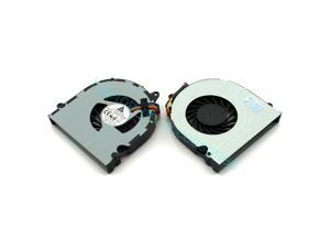 For Asus UL50VT UL50 Cooling Fan PN KDB05105HB + Thermal grease Series Laptop Notebook Accessories Replacement Parts Wholesale