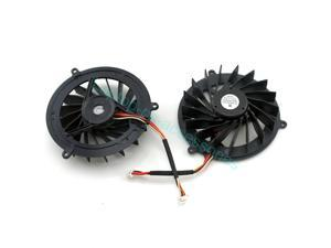 NEW CPU Cooling Fan For Sony Vaio VGC-JS UDQFZRH06DF0 UDQF2RH55DF0 UDQF2RH53DF0 + Thermal grease Series Laptop Notebook Accessories Replacement Parts Wholesale