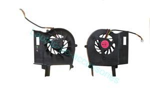 NEW CPU Cooling Fan For Sony Vaio PCG-3C1T PCG-3C1M PCG-3C + Thermal grease Series Laptop Notebook Accessories Replacement Parts Wholesale
