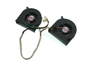 CPU Cooling Fan For IBM Lenovo ThinkCentre A70Z 45K6322 + Thermal grease Series Laptop Notebook Accessories Replacement Parts Wholesale