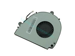 NEW For ACER Aspire 5750 5755 5750G 5350 CPU Cooling Fan + Thermal grease Series Laptop Notebook Accessories Replacement Parts Wholesale