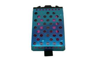 New For Panasonic Toughbook CF 19 CF19 Series HDD Hard Drive Caddy No Hard Drive Without Cable Replacement Wholesale
