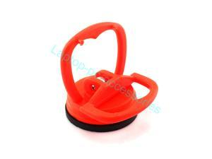 New Red Diameter Suction Cup For Macbook Pro imac iPhone iPad iPod Tablet Laptop LCD Glass Repair Tools Mover Tool Accessories Wholesale