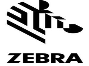 ZEBRA AIT, PART, KIT ZEBRANET WIRELESS CARD 802.11N USA AND CANADA ZT400 SERIES AND ZT200 SERIES