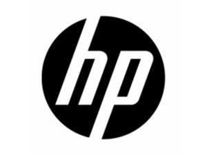 HP 1U Small Form Factor Easy Install Rail Kit model # 734807-B21