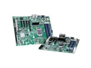 Intel S1200btsr Server Motherboard - Intel C202 Chipset -